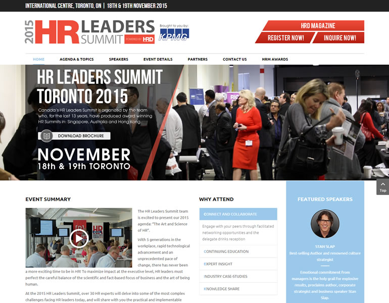 e-commerce.ph - hrleaders.ca
