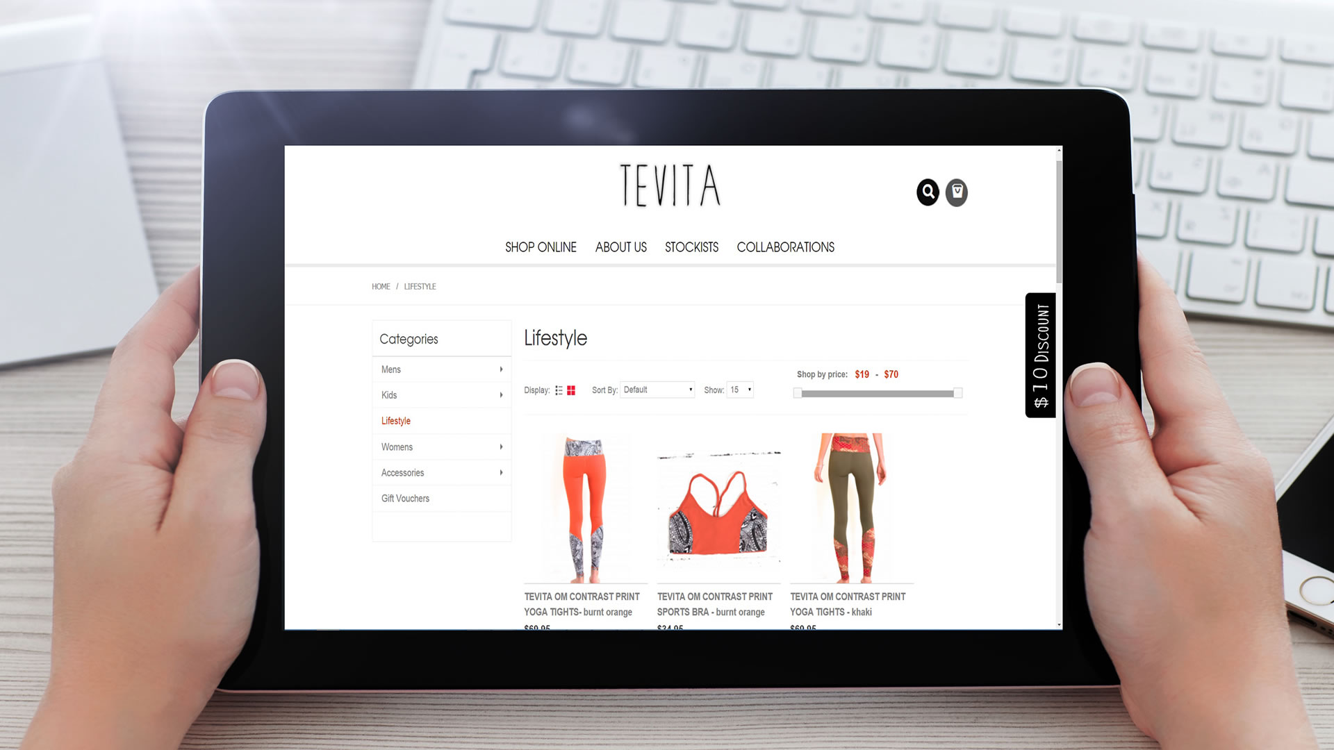 attracting-teens-to-your-online-shop