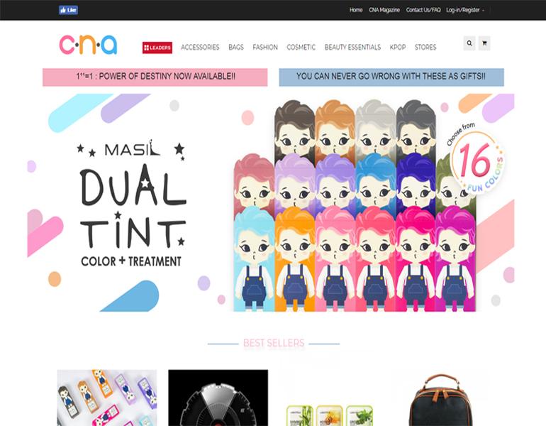 web-design-philippines_cna-philippines-0
