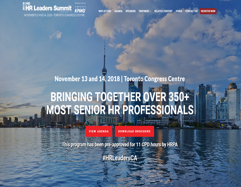 web-design-philippines_hrleaders-canada